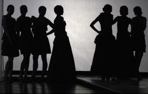 FashionSilhouette.jpg