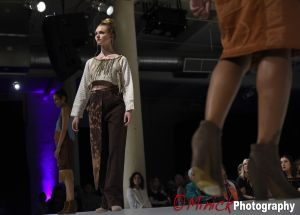 PhillaU_Fashion_042717_310.JPG