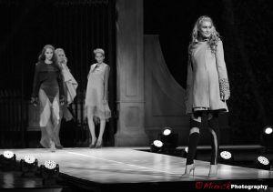 Fashion29644.jpg