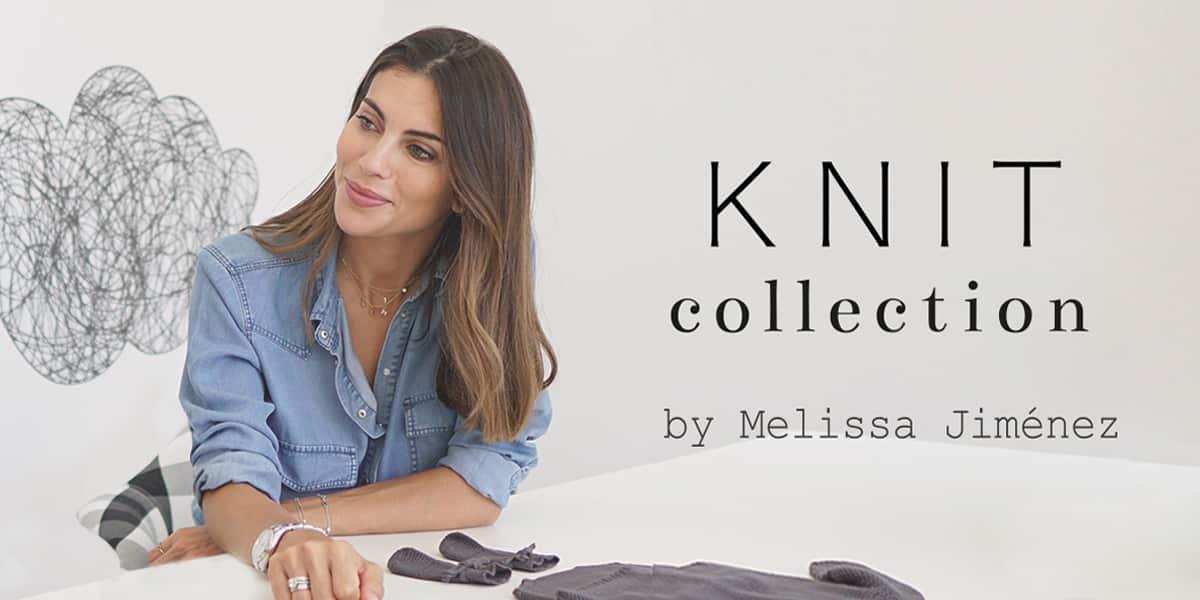 http://colecciones-KNIT-retoc-v1