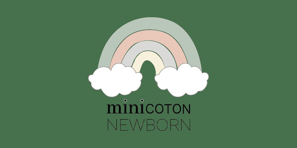 http://colecciones3-newborn-v3