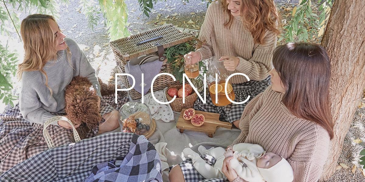 http://colecciones4-picnic-v6