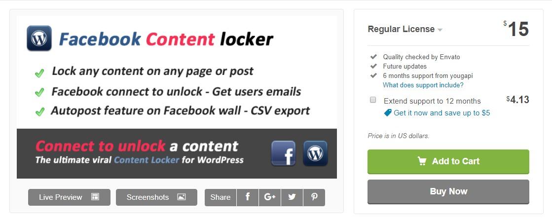 facebook-locker-wordpress-facebook-plugins