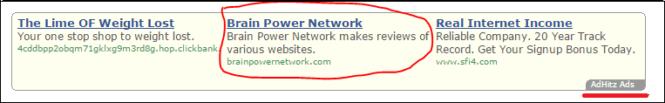 adhitz review ads typ
