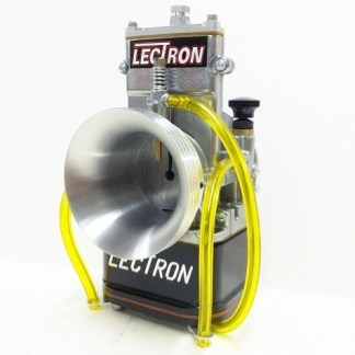 Lectron 34mm carc