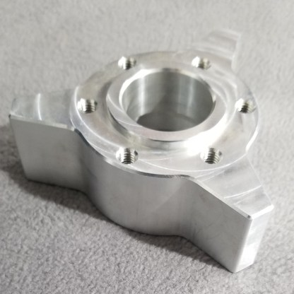 Spinner Rotor Adapter