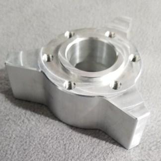 Spinner Sprocket Adapter