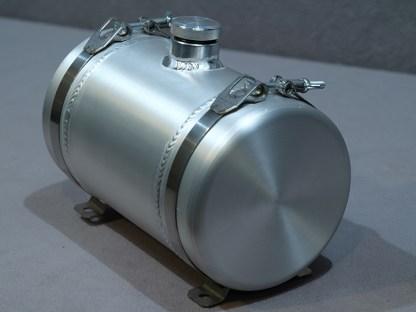 Gas Tank 1 Gallon