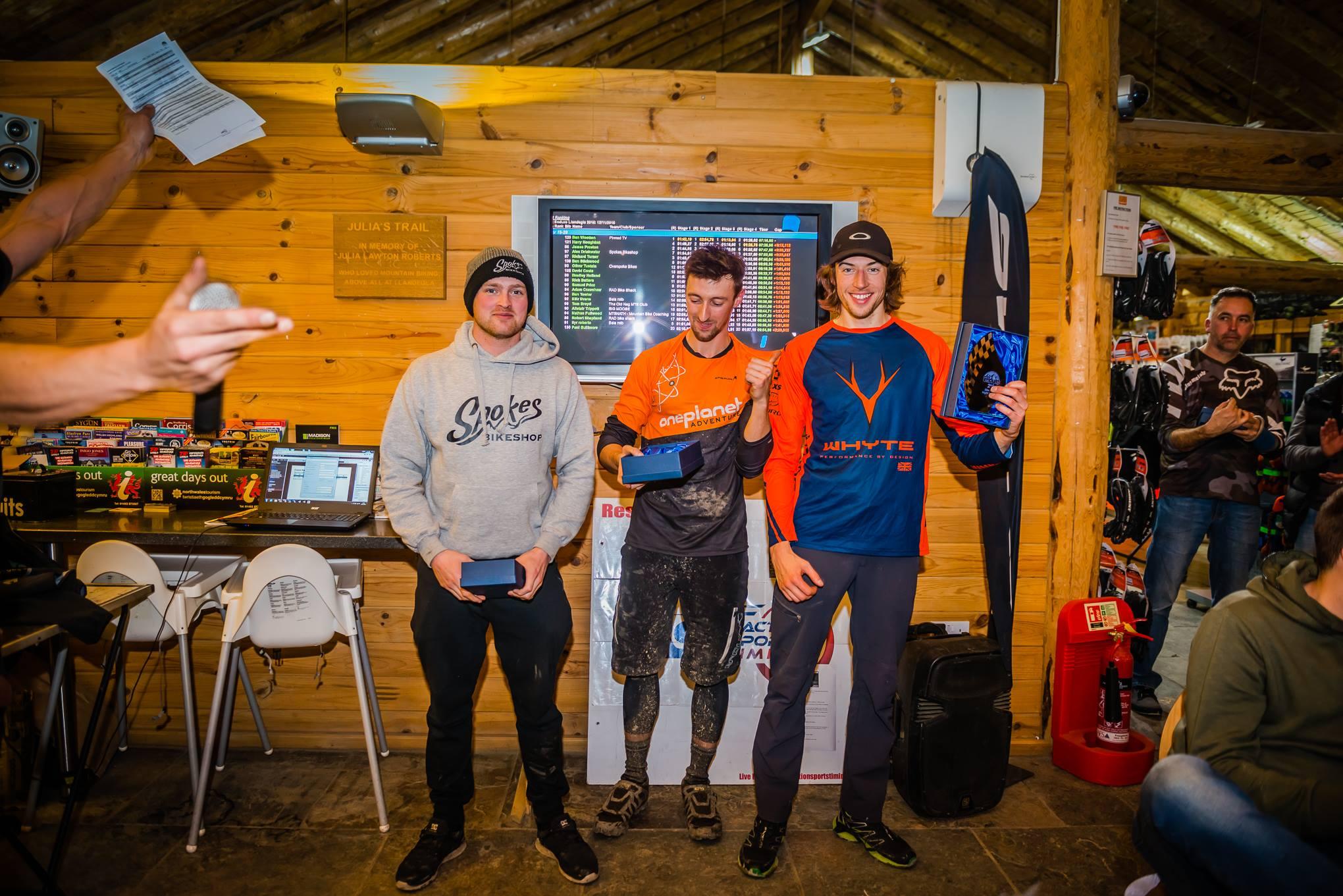 nightenduro-2017-podium3