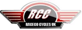race-co-logo