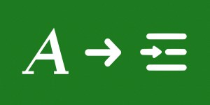 miniExtensions vs Zapier vs Integromat Integrations 7