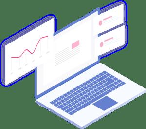 miniExtensions vs Zapier vs Integromat Integrations 10