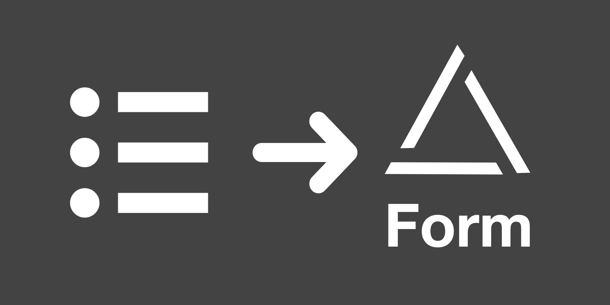 Create Line Items in miniExtensions Form