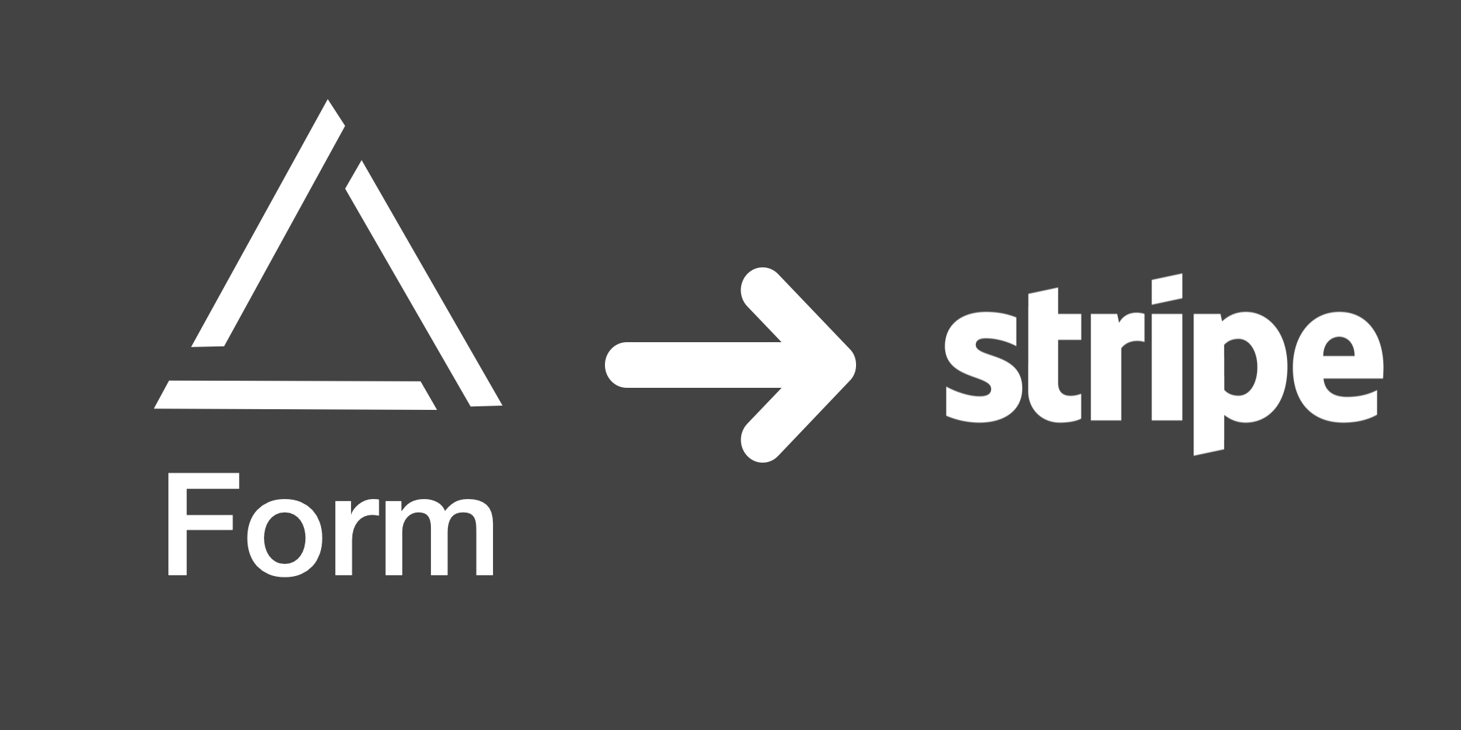 Stripe Payment in miniExtensions Form