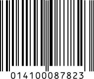 Generate Barcode Images in Bulk on Airtable 1
