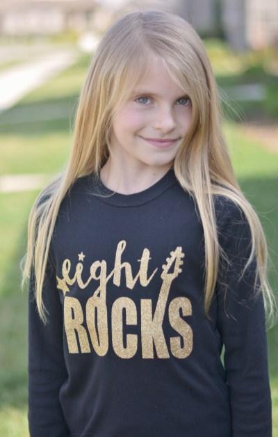 eightrocks1
