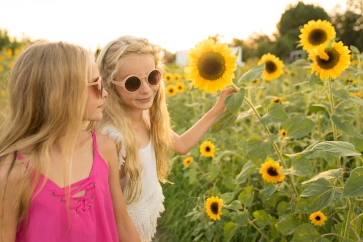 Love Sunflowers (16 of 32)