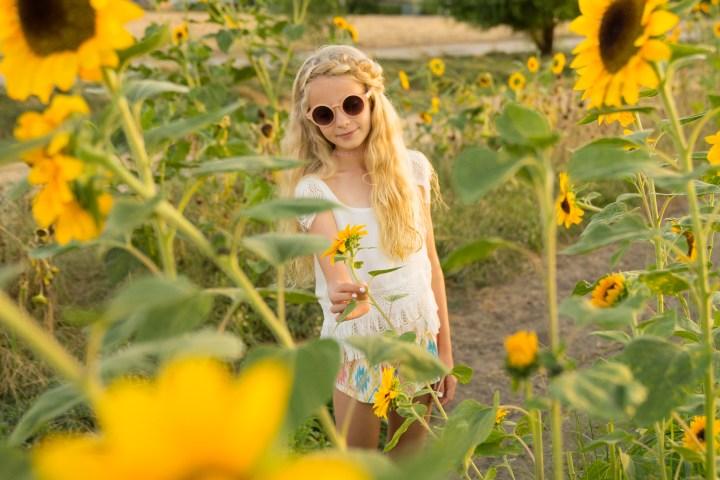 Love Sunflowers (23 of 32)