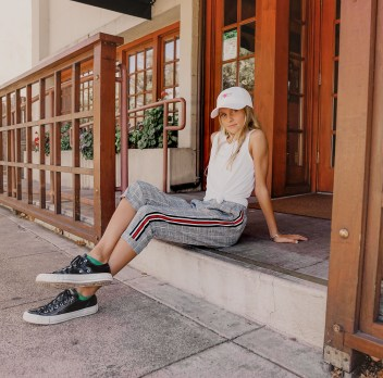 2018-07-23_ILCE-7M2_new outfits_2018-07-23_ILCE-7M2_untitled__DSC8087