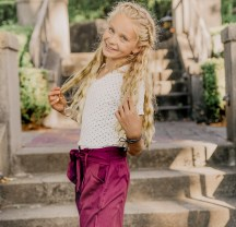 2018-07-23_ILCE-7M2_new outfits_2018-07-23_ILCE-7M2_untitled__DSC8129