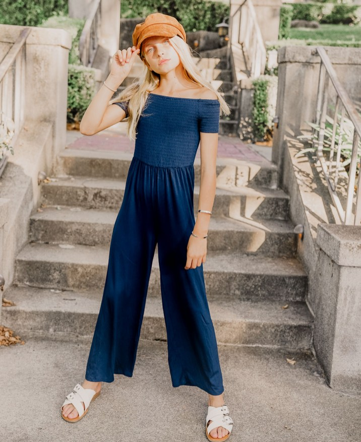 2018-07-23_ILCE-7M2_new outfits_2018-07-23_ILCE-7M2_untitled__DSC8134
