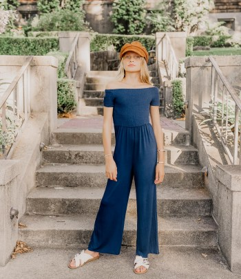2018-07-23_ILCE-7M2_new outfits_2018-07-23_ILCE-7M2_untitled__DSC8137