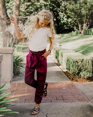 2018-07-23_ILCE-7M2_new outfits_2018-07-23_ILCE-7M2_untitled__DSC8161
