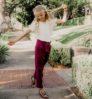 2018-07-23_ILCE-7M2_new outfits_2018-07-23_ILCE-7M2_untitled__DSC8166