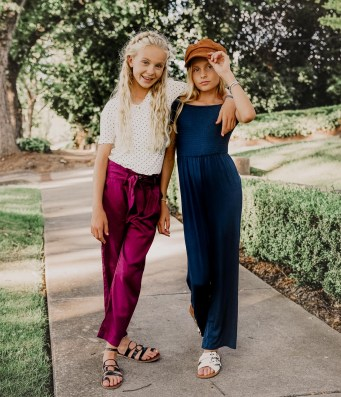 2018-07-23_ILCE-7M2_new outfits_2018-07-23_ILCE-7M2_untitled__DSC8170