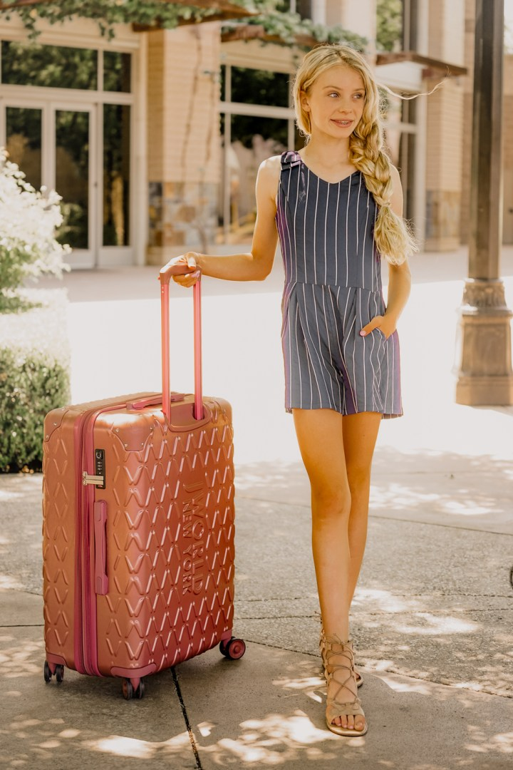 Luggage_2019 (5 of 14)