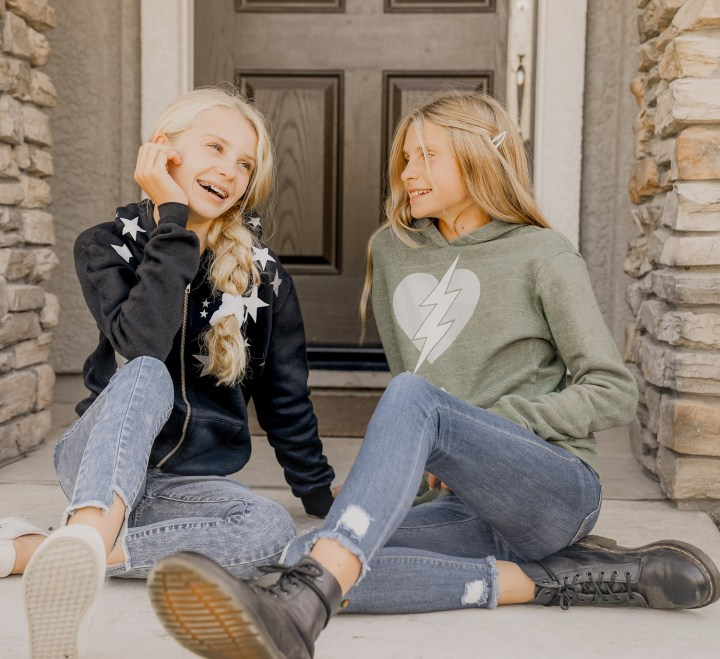 Fall Styles With So Nikki