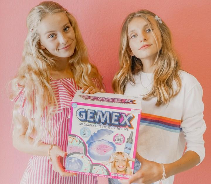Gemex2020-2