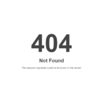 How does F1 move cars between races?