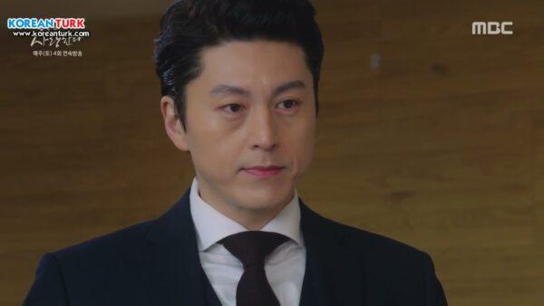 minihanok, kore blog,