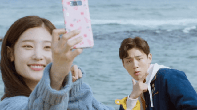 kore dizi önerileri,kore blog,my first first love