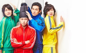 kore dizi önerileri,kore blog,kore rooftop prince