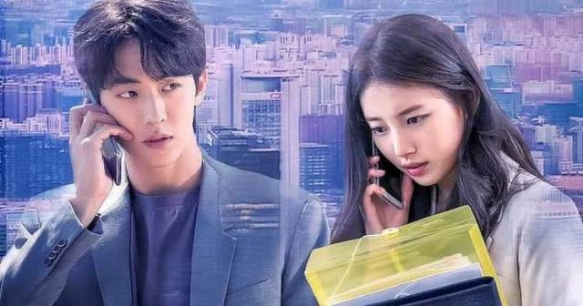 start-up-konusu, güncel-2020-kore-dizileri, en-yeni-kore-dizileri, kore-romantik-komedi-kore-dizileri