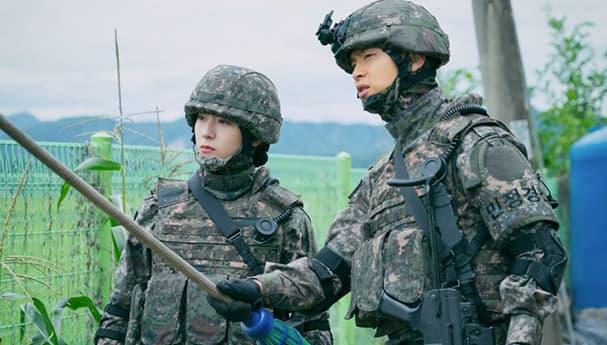 the-search-konusu,askeri-kore-dizisi,the-search-dizi-oyuncuları-ve-karakterleri