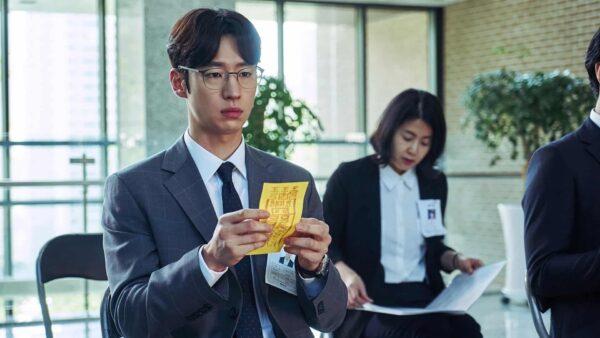 ı-can-speak-korean-movie, ı-can-speak-filmi-konusu, ı-can-speak-yorumu, ı-can-speak-türkçe-altyazılı-izle