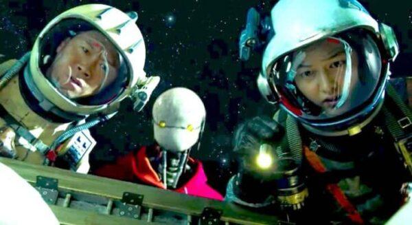 space-sweepers-konusu, space-sweepers-oyuncuları, netflix-filmleri, yeni-kore-filmleri, uzay-kore-filmi, bilim-kurgu-filmi