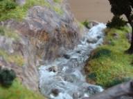 minidiorama munte (14)