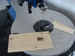 usa lemn (1)