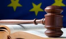 consumentenrechten-minilening
