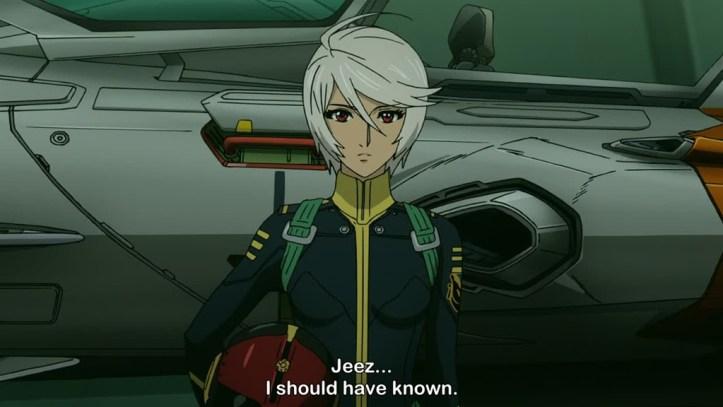 space-battleship-yamato-2199-episode-4-akira-yamamoto.jpg