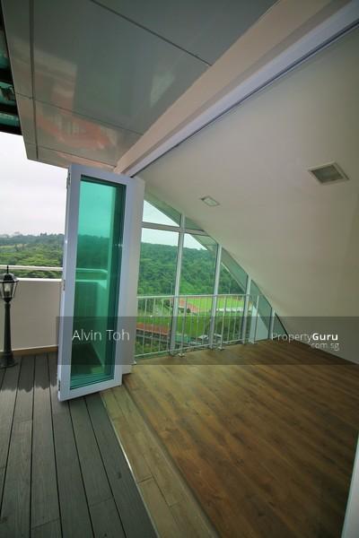 Roof Terrace Room.jpg