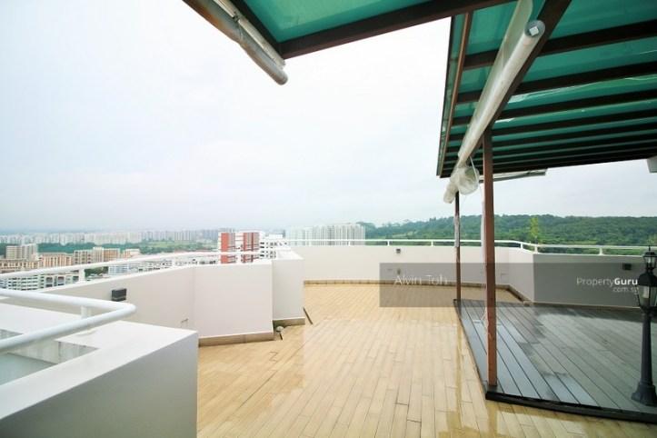 Roof Terrace (big).jpg