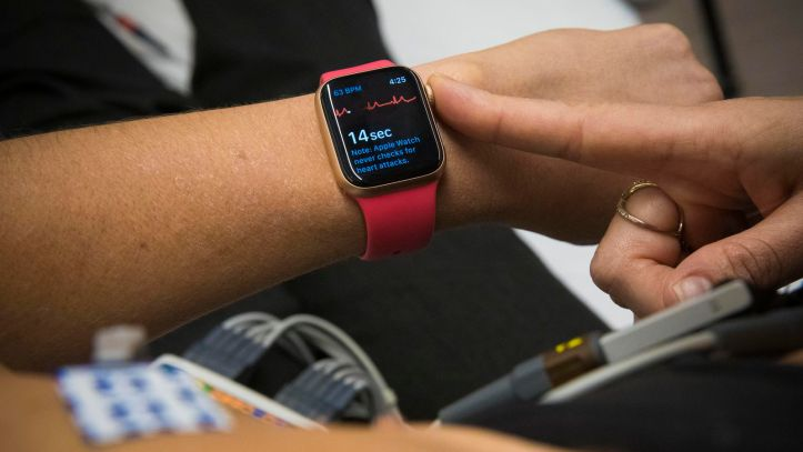 vanessa-hand-health-apple-watch-ekg-electrocardiogram-9681.jpg