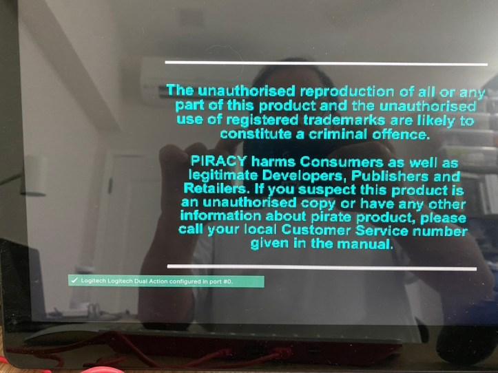 934E37EC-0E69-499A-8386-FDA0EE2D27C3_1_105_c.jpeg