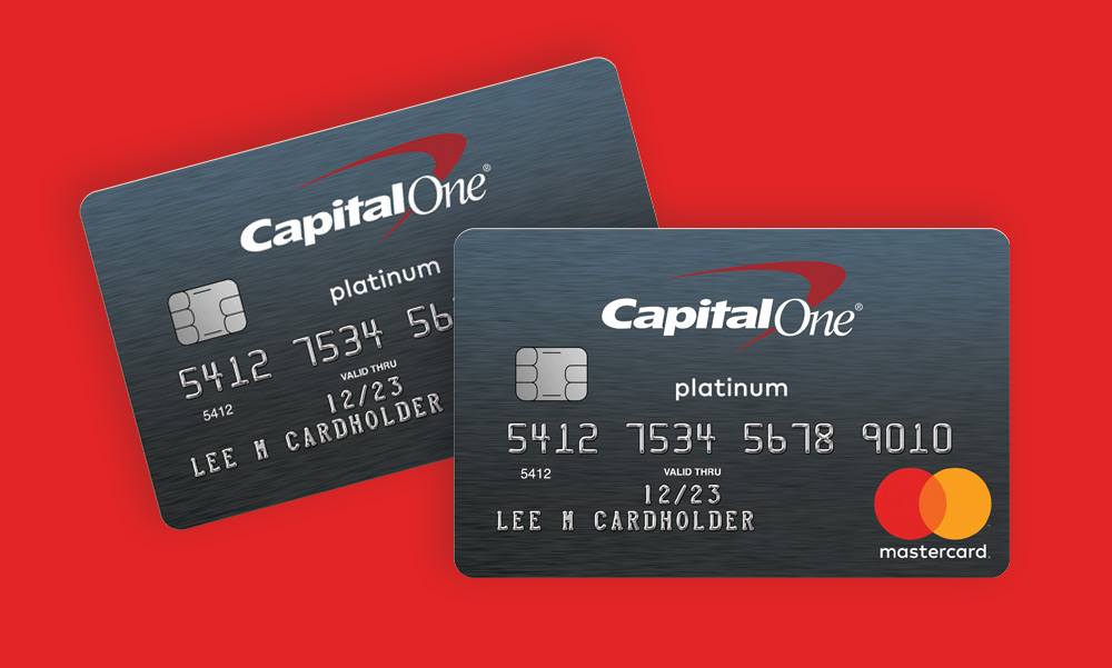 credit card insider has not reviewed all available credit card offers in the marketplace. All About the Capital One Credit Card - Minilua