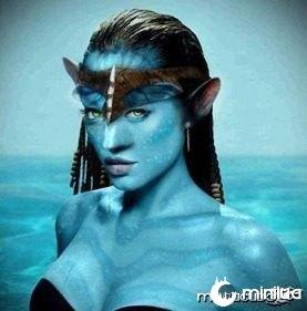 Avatar-Mania-3
